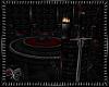 🎨 Dark Hall Council