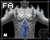 (FA)FDragonTorsoM Blue2