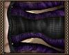 [Ry] Purity purple