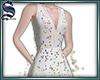 [DRV]Stardust Gown