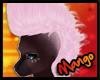 -DM- Reneigh Hair M
