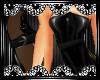 [Yin] Small Black Dress