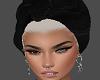 |Anu|BlondeNeema*V2