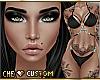 !C MrsxDisowned Custom