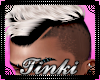 SAMUEL HAIR  V2