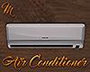 [M] Air Conditioner