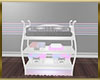 Twins Baby Changer