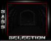 [SS] Darknights Theater