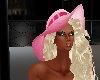 PS Elegant Aya Pink Blon