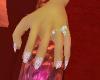 ~TQ~Lush nails