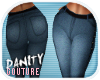 [DY].SkinnyHigh.=XXL