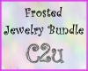 C2u Frosted Bundle