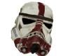 StormtrooperHelmetRed