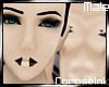 Skin:M: Decrepit