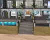 Secluded Beach House