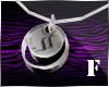 § Schon § Necklace