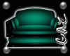 *CC* Haze Cuddle Chair 2