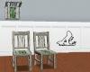 DC TieDye Kit Chair