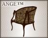 Ange™ Classic Chair