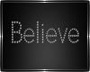 Believe Light