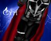 Cym Thor Cape