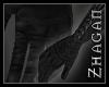 [Z] Arcanus Gloves V2