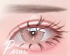 𝙿. Soft brow V2