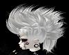 Cat Hair PT 1