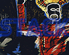 Basquiat Profit I