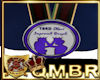QMBR Award MIC2