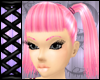 *VC* Abby Pink