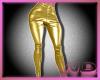 (W) Glam Gold