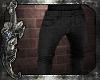 *C*Personal Celtic Jeans