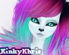 [K]*Brights Hair 3*