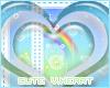 Cute Vector Heart