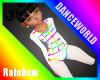 Rainbow Extreme 46