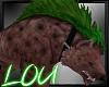 Hyena  - Lou