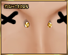 💎 - Gold Essentials