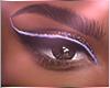 ~Gw~ Zell Makeup 3