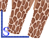 *S* Giraffe_Nails Square