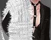 .Suit. shoulder fur II