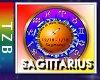 TZB Sagittarius