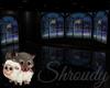 ~Shrouded~ II