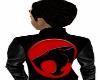 thundercats leather jack