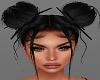 H/Nia Black