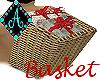 Ama{Basket of Presents