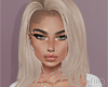 F. Aura Blonde