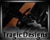 -A- ThighBlade PVC R (F)