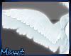 Frawst - Wings