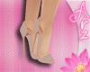 [Arz]Maria Shoes 02